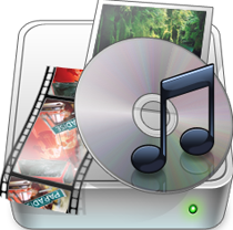 Format Factory 2019 Video Converter logo,  icon- Best Free Audio, Video, Image, MP3, MP4, AVI, MPG Converter Tool