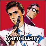 http://fujiscan.blogspot.com.br/2016/08/sanctuary.html