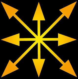 logo_MED.jpg