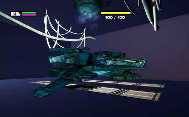 screenshot-3-of-metatron-cube-pc-game
