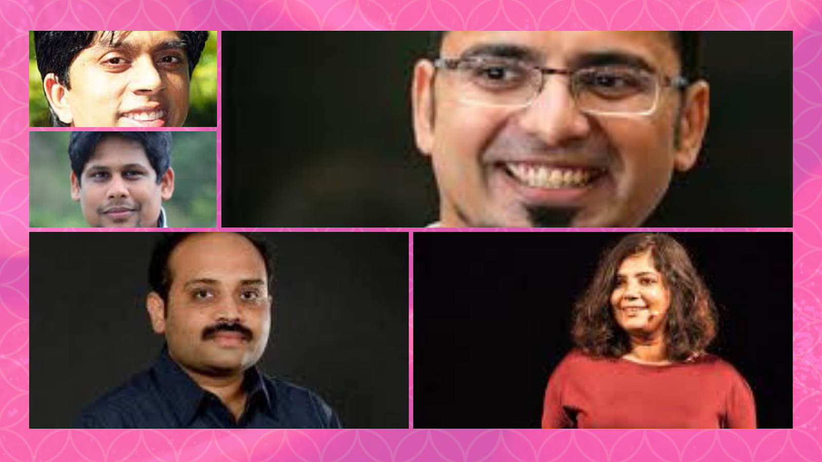 Top 5 bloggers earning blogs in india 2018