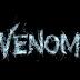 Venom 2. Fragman Detaylı İnceleme