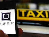 6 Things For Safety To Use Transports like Uber, Taxify