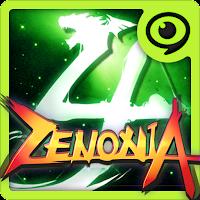 ZENONIA® 4 v1.2.1