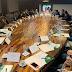 Deputado Lídio Lopes participa da reunião executiva da Unale em Brasília