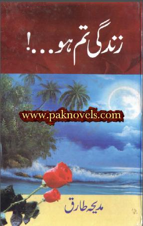 pakistani urdu novels pdf free download