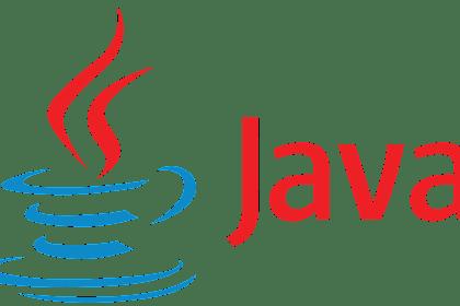 4 Nama Software Luar Negeri (TERKENAL) yang Mungkin Terinspirasi dari Indonesia