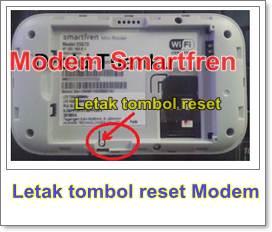 reset password modem mifi andromax m2y m2p dan m2s