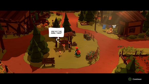 mages-of-mystralia-pc-screenshot-www.ovagames.com-3