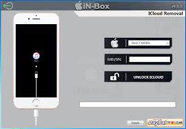 in box v4 8.0 setup download