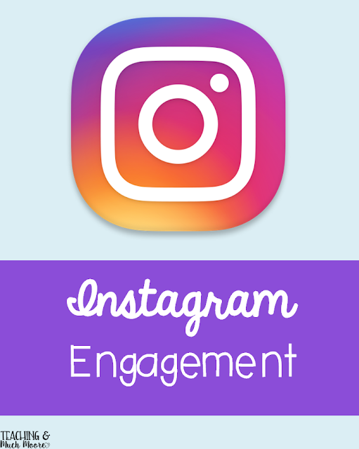 8 tips for better Instagram Engagement that you can use right away