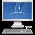 Cara Aman Mengatasi Sistem Linux Hang / Freeze