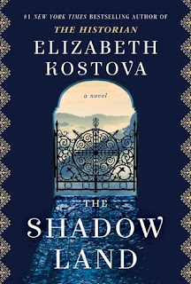 http://www.barnesandnoble.com/w/the-shadow-land-elizabeth-kostova/1124232031?ean=9780345527868