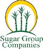 Lowongan Kerja Sugar Group Companies Leadership Program Deadline 30 Juni 2016