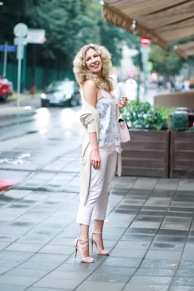 margarita_maslova_underwear_Pajama_style_pastel_look