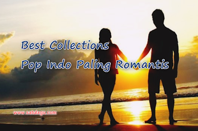 Download Kumpulan Lagu Pop Romantis Mp3 Full Album Nonstop