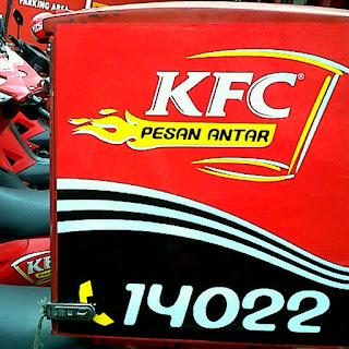 cara-memesan-kfc-14022.jpg