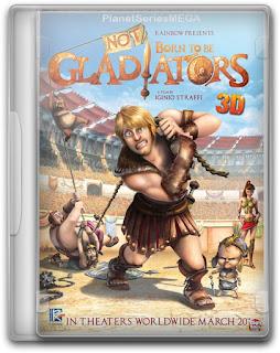 filme um gladiador em apuros dublado avi