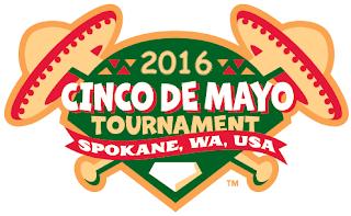 Cinco De Mayo 2016 Text Images