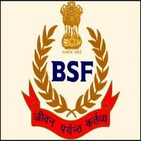 BSF Syllabus