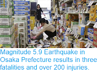 http://sciencythoughts.blogspot.com/2018/06/magnitude-59-earthquake-in-osaka.html