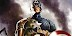 Império Secreto: Ômega #1 sugere retorno de personagem morto
