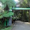 Bogor Wana Wisata Gunung Bunder
