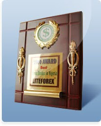 Best forex broker 2010