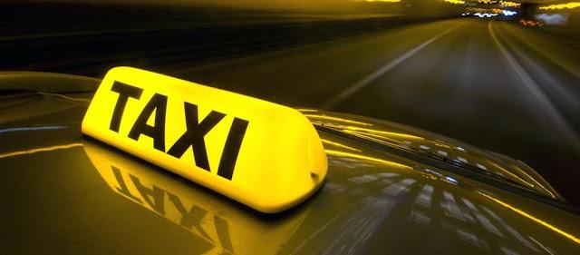 Νέο Δ.Σ. στο Περιφερειακό Συμβούλιο Σωματείων Ταξί Πελοποννήσου