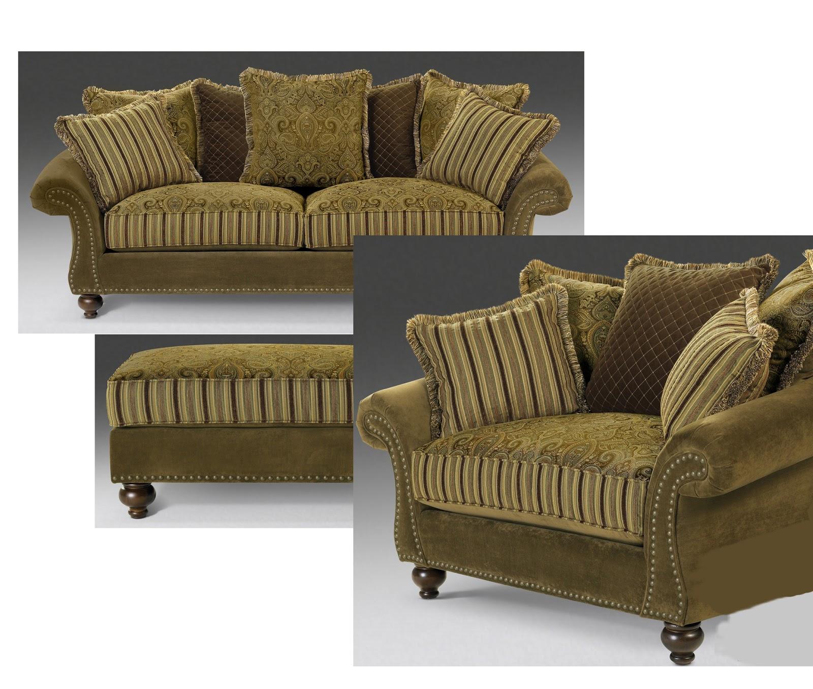 Cindy Crawford Bedroom Furniture
