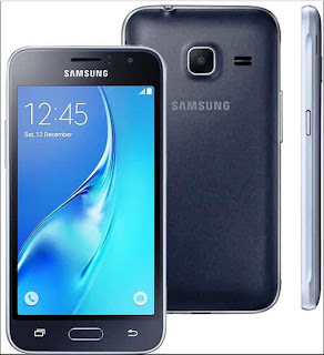 """Harga Samsung Galaxy j1"""