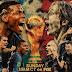 Tường thuật trực tiếp lễ bế mạc và Chung kết World Cup 2018 giữa đội tuyển Pháp vs ĐT Croatia trên VTV2, VTV6