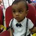 Check Up Fattah Anas @ 1Y3W