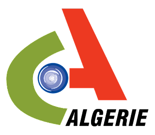 Algerian Channels frequency on Satellite - Channels Frequency