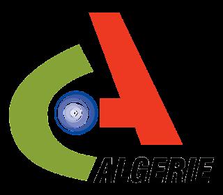 Kanal TV algerie