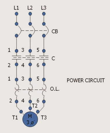 Three phase motor contactor auxiliary contact interlock switching circuit as well Air Conditioning Transformer Wiring Diagram furthermore 474285404486532587 in addition Wiring Diagram For 3 Phase Transformer in addition Ranger Engine Diagram. on wiring diagram for auto transformer starter