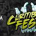 Confira o line up completo do Curitiba HC Fest!