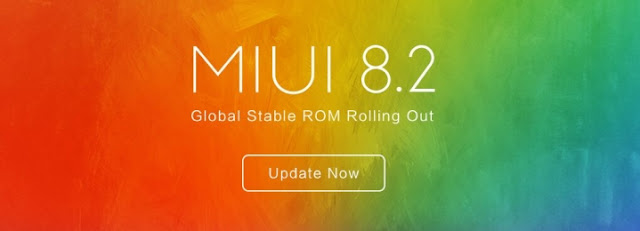 MIUI%2B8.2%2BGlobal%2BStable%2BBanner - MIUI 8.2 Global Stable ROM Started Rolling Out Today