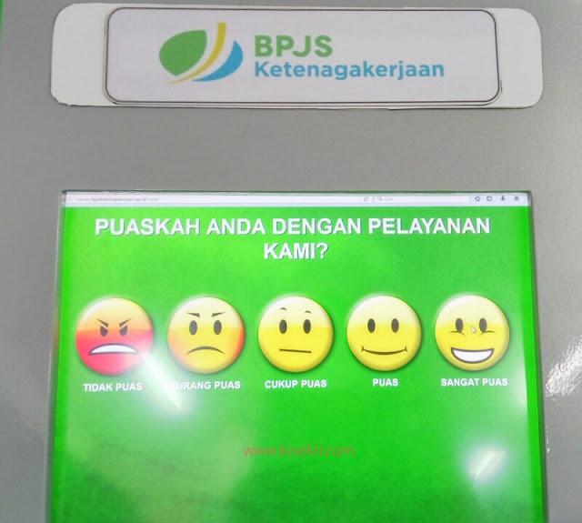survei-pelayanan-bpjs