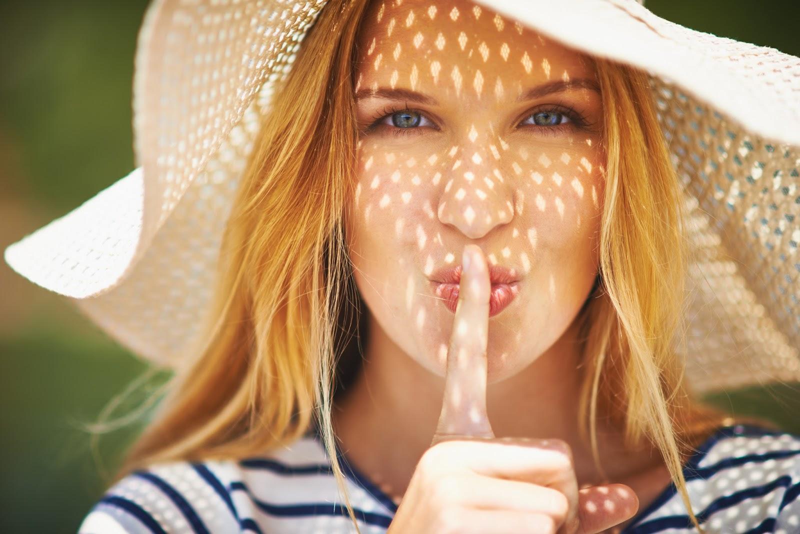 Sekret zapamiętywania kluczowych komunikatów