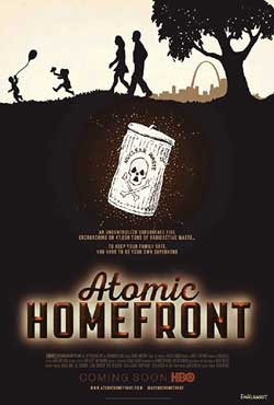 Atomic Homefront (2017)