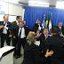 Eleição para a Mesa Diretora da Câmara de Iguatu ferve nos bastidores