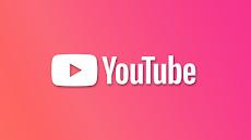 Cara Download Lagu Mp3 Terbaru dari Youtube di Hp Android Tanpa Aplikasi