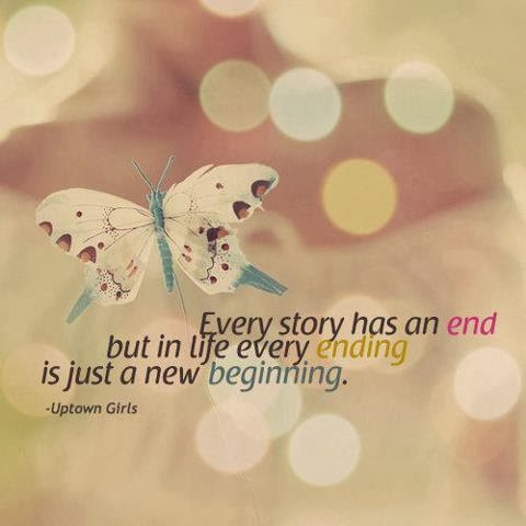 Sms with Wallpapers: beautiful Life quotes wallpapers for ...