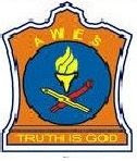 Army Public School TGT PGT PRT Admit Card Exam date 2018