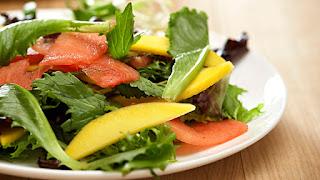 Alimentos que neutralizan la acidez estomacal
