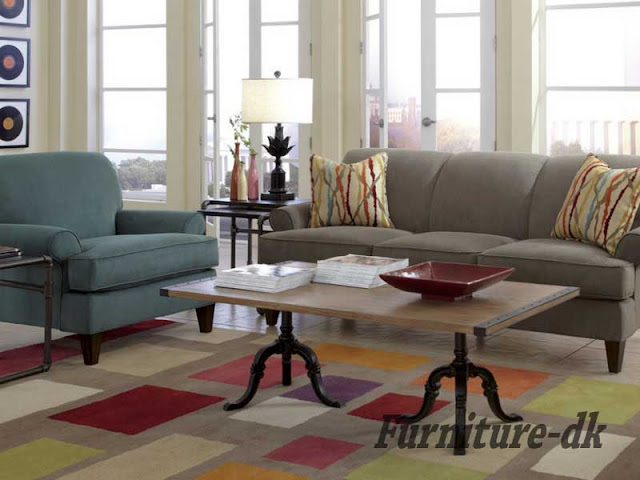 Furniture Stores In San Marcos Tx