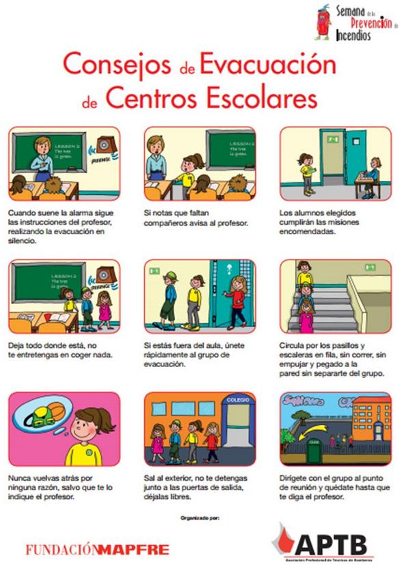 https://www.educatumundo.com/2011/08/30/educa-tu-mundo-como-evacuar-el-colegio-en-caso-de-incendio-2/