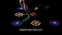 rangoli-with-cotton-bud-248a.jpg