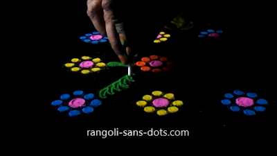 rangoli-with-cotton-bud-248a.jpg